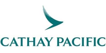 Cathay.400x200.jpg