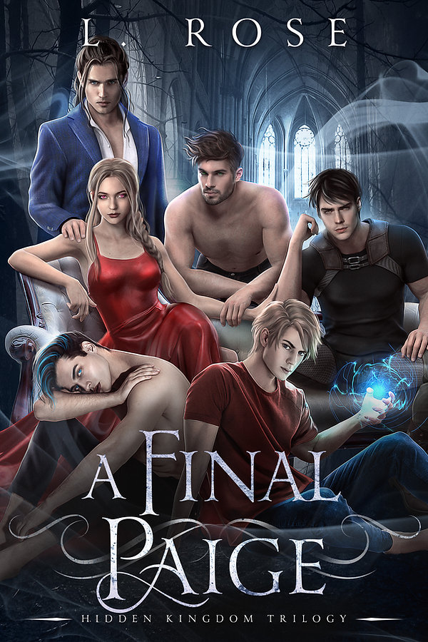 A Final Paige Cover_v1.jpg