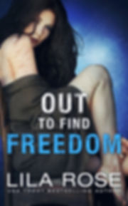 LROuttoFindFreedomBookCover5x8_HIGH.jpg