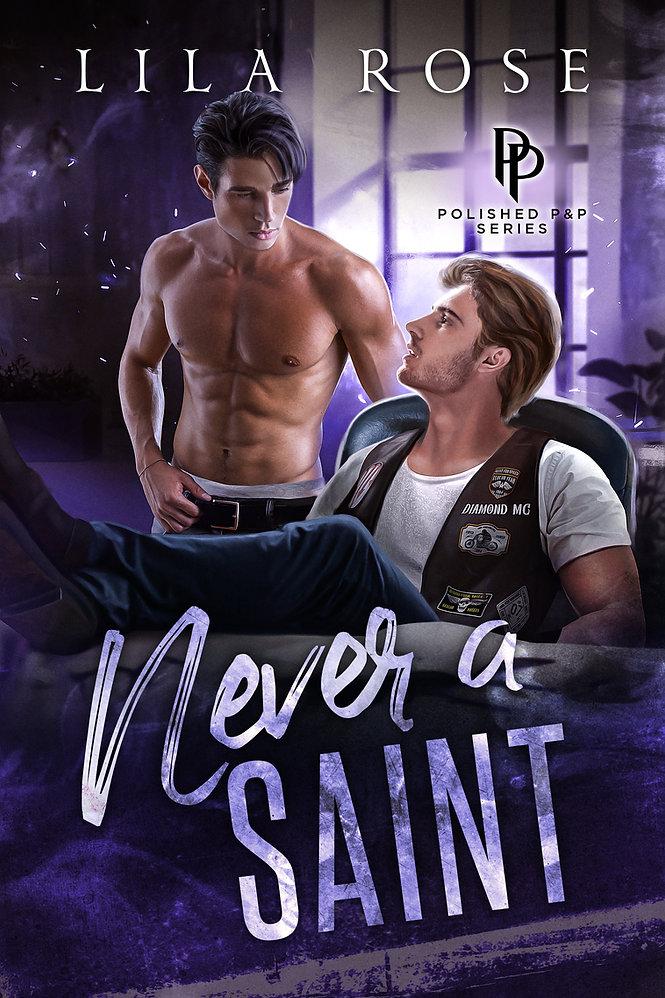 Never a Saint_r1.jpg