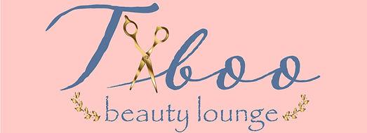 Taboo_Logo_Coral_Banner.jpg