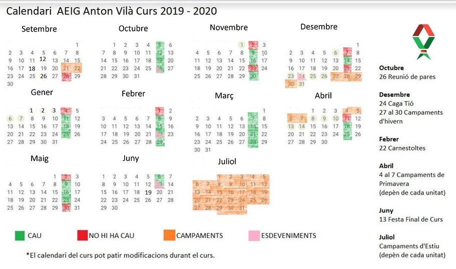 Calendari 19-20.jpg