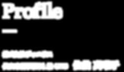 wixprofpage_top_text_.png