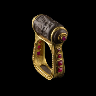 The Ancient History of Jewelry