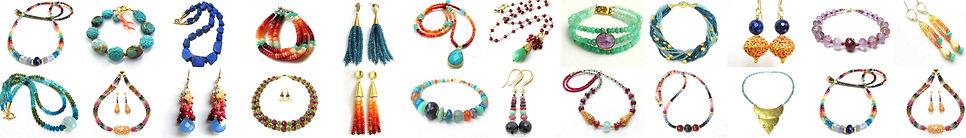Jewelry4-001.jpg