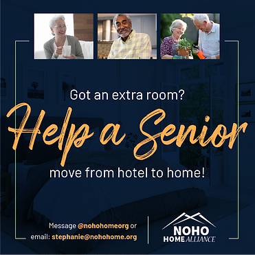 LAFHSeniorHomes.png