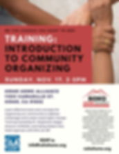 Community Organizing Training 11-17.png