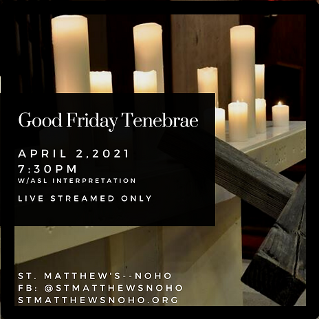 Copy of Copy of Good Friday Tenebrae 202