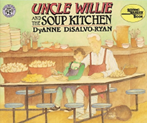 unclewillie.png