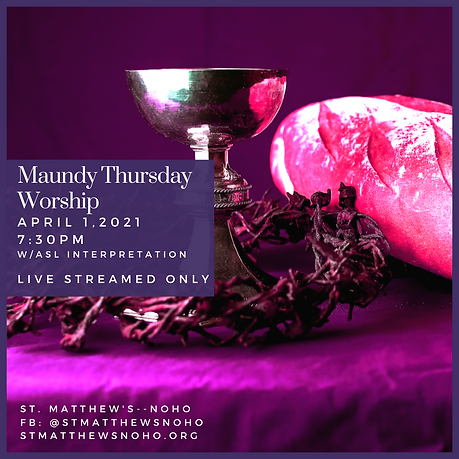 Copy of Maundy Thursday 2021.png