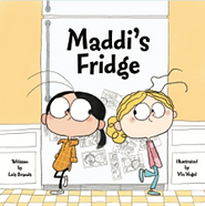 maddisfridge.png