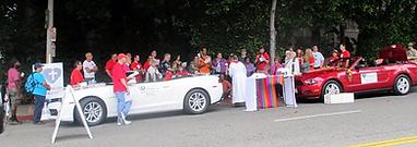 PrideParade.png