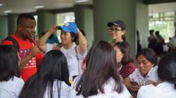 THAILAND MISSIONS TRIP PHOTOS & VIDEOS 026