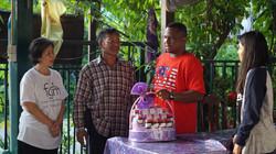 THAILAND MISSIONS TRIP PHOTOS & VIDEOS 045