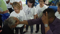 THAILAND MISSIONS TRIP PHOTOS & VIDEOS 076