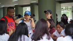 THAILAND MISSIONS TRIP PHOTOS & VIDEOS 027