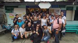 THAILAND MISSIONS TRIP PHOTOS & VIDEOS 278