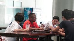 THAILAND MISSIONS TRIP PHOTOS & VIDEOS 044