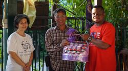 THAILAND MISSIONS TRIP PHOTOS & VIDEOS 046