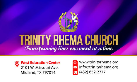 trinity church invite card_NEW.jpg