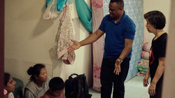 THAILAND MISSIONS TRIP PHOTOS & VIDEOS 325