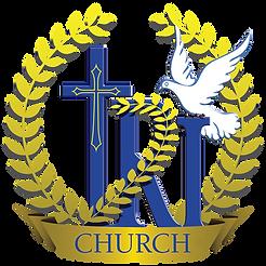 church-01.png