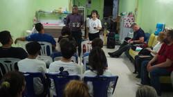 THAILAND MISSIONS TRIP PHOTOS & VIDEOS 072