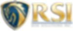 rsi_logo_web (002) (002).png