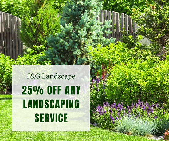 25% OFF ANY LANDSCAPING SERVICE.png