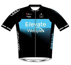 Elevate team jersey.png