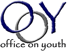 OOY-Transparent-e1521828398604 (1).png
