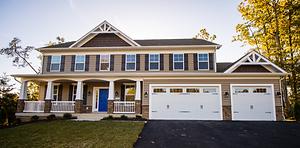 Stonehill Rentals Stafford Virginia rental homes