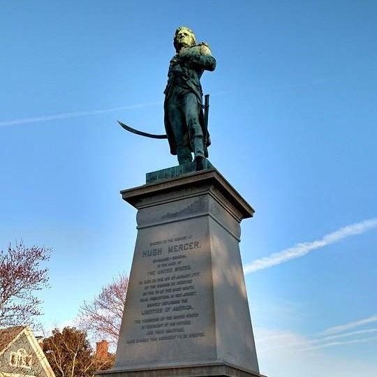 Mercer Monument 3.31.15 (2).jpg