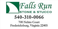 FallsRun-4x8-MDO-SIGN-PROOF.jpg