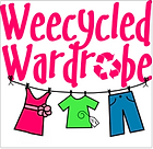 Weecycled logo.png