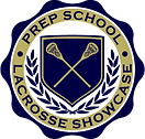 Prep School Lacrosse Showcase