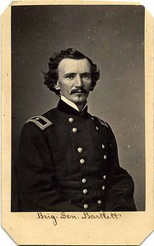 Union General J. J. Bartlett.jpg