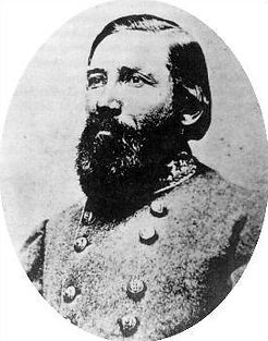 Confederate General C. A. Battle.jpg