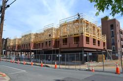 Contractor, Fredericksburg Virginia