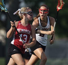 Girls High School Lacrosse National Championship