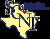 Senior Care of North Texas