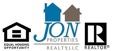 JON_Realty_final.jpg