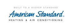 American Standard Garnett