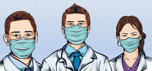 Three-Docs-Masks-1000x468.jpg