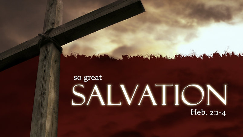 so-great-salvation-so-great1.jpg