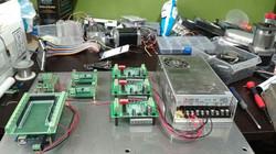 Microscratch V2