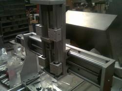 Fabricación2