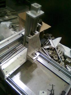 Fabricación5