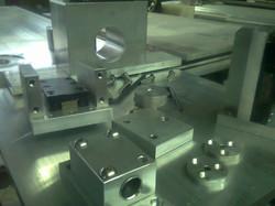 Microscratch V1