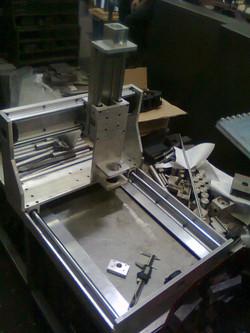 Fabricación6